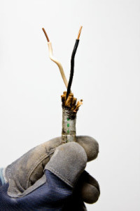 old wiring San Diego CA
